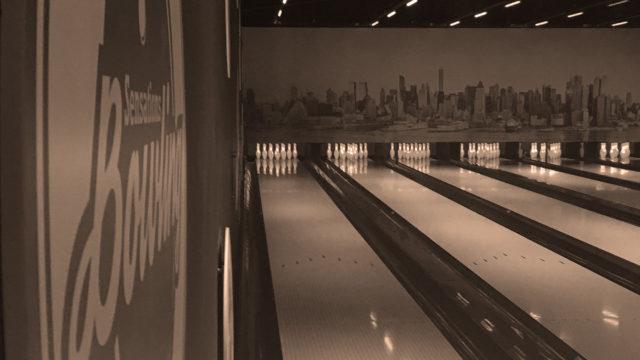 sensations-bowling-piste