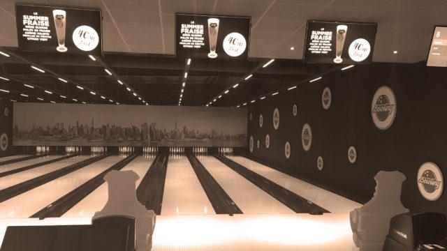 sensations-bowling-piste2