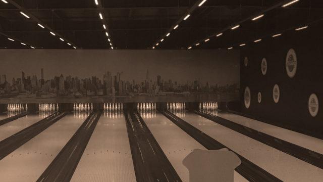 sensations-bowling-piste3