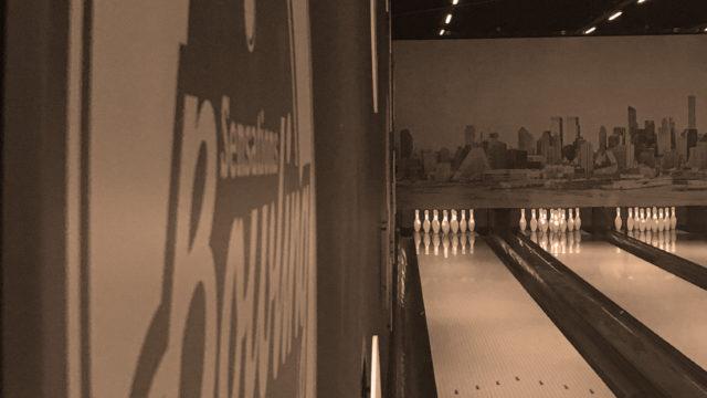 sensations-bowling-piste5