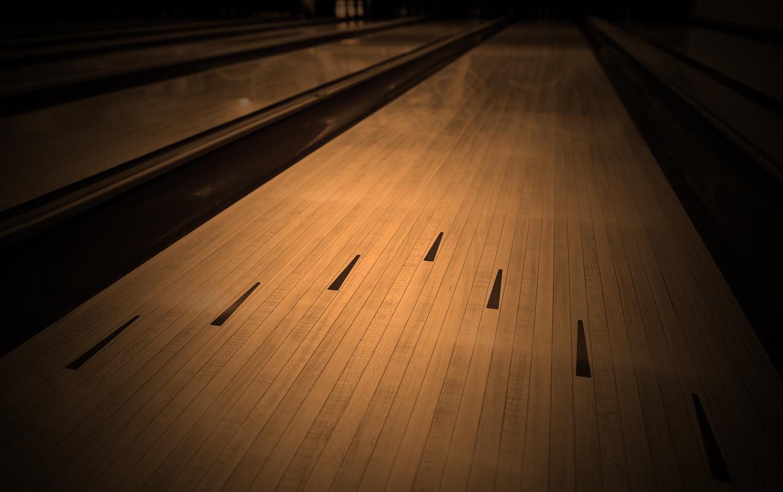 anniversaire bowling hirson
